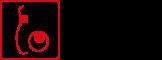 Welkom op de website van Pooltime Bowling Houten Logo